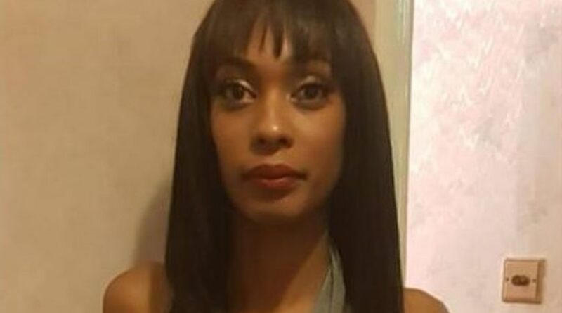 Croydon stabbing: Pregnant mum's colleagues in 'total shock' at postal worker's death