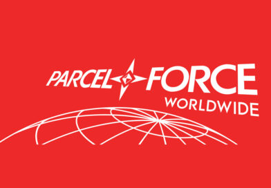 Parcelforce Future Strategy
