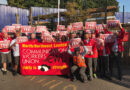 LTB 048/20 – CWU Industrial Action Policy & Procedures