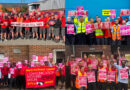 LTB 042/20 – National Industrial Action Ballot – Royal Mail/Parcelforce Membership