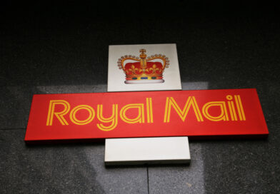 LTB 30/20 – Re-entering Negotiations with Royal Mail Group