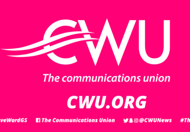 LTB 130/20 – 2020 Dispute Relating to Honouring & Deploying the Four Pillars of Security & Pay/Guiding Principles National Agreement between the CWU & RMG