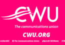 LTB 146/20 UPDATE ON CWU/ROYAL MAIL MEETING
