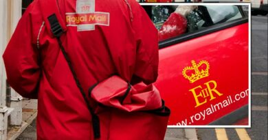 Interim Changes to Delivery and Saturday Parcels Services